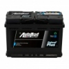 Autopart GALAXY PLUS 88 Ah/12V (1)